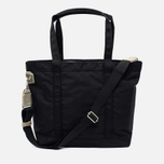 Сумка Master-Piece Over ver.6 Tote Black фото- 3