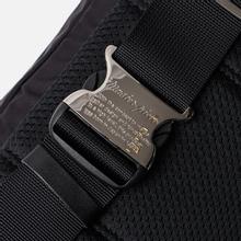 Сумка Master-piece Potential ver.2 Shoulder Black фото- 6