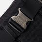 Сумка Master-piece Potential ver.2 Shoulder Black фото - 6