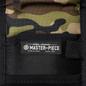 Сумка Master-piece Quick Shoulder Pouch Black фото - 4