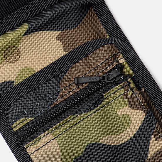 Сумка Master-piece Quick Shoulder Pouch Navy