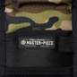 Сумка Master-piece Quick Shoulder Pouch Navy фото - 4