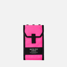 Сумка Master-piece Quick Shoulder Pouch Pink фото- 0