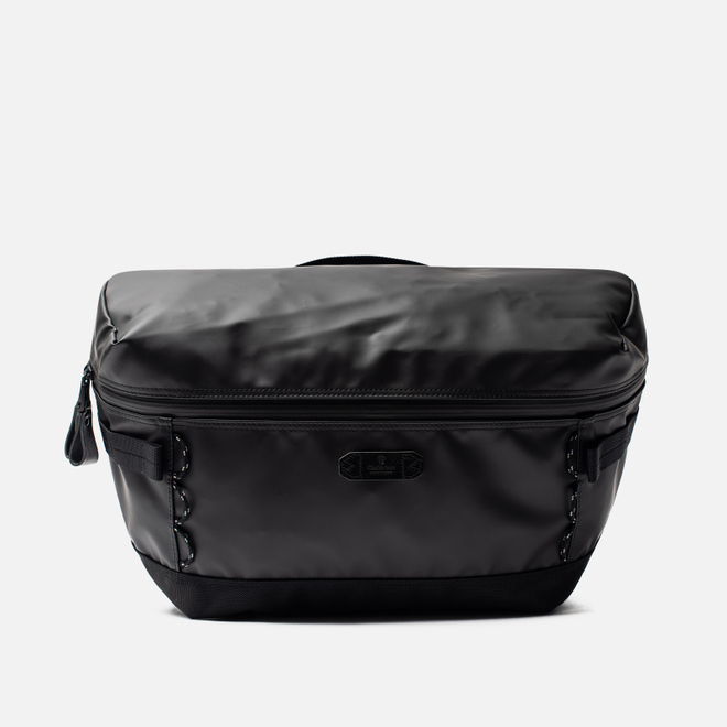 Сумка Master-piece Slick Shoulder 12L Black
