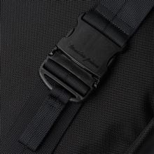 Сумка Master-piece Slick Shoulder 12L Black фото- 3