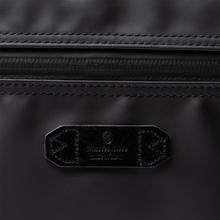 Сумка Master-piece Slick Shoulder 12L Black фото- 5
