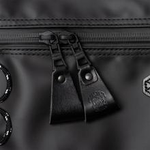Сумка Master-piece Slick Shoulder 12L Black фото- 8