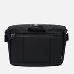 Master-Piece Spec Shoulder Nylon Leather Shoulder Bag Black photo- 2