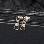 Master-Piece Spec Shoulder Nylon Leather Shoulder Bag Black photo- 5