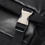 Master-Piece Spec Shoulder Nylon Leather Shoulder Bag Black photo- 7