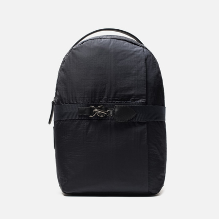 Рюкзак Mismo M/S Sprinter Moonlight Blue/Black/Black
