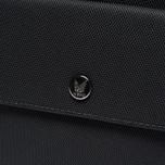 Mismo MS Briefcase Bag Black/Black photo- 6
