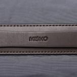 Сумка Mismo MS Challenge Athletic Grey/Great Grey/Dark Brown фото- 5