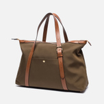 Сумка Mismo MS Holdall Sepia/Cuoio фото- 1
