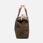 Сумка Mismo MS Holdall Sepia/Cuoio фото- 2