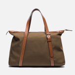 Сумка Mismo MS Holdall Sepia/Cuoio фото- 3