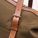 Сумка Mismo MS Holdall Sepia/Cuoio фото- 4