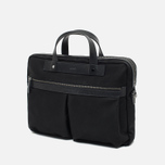 Mismo MS Office Bag Black/Black photo- 1
