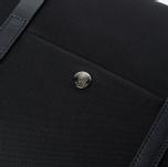 Сумка Mismo MS Utility Black/Black фото- 6