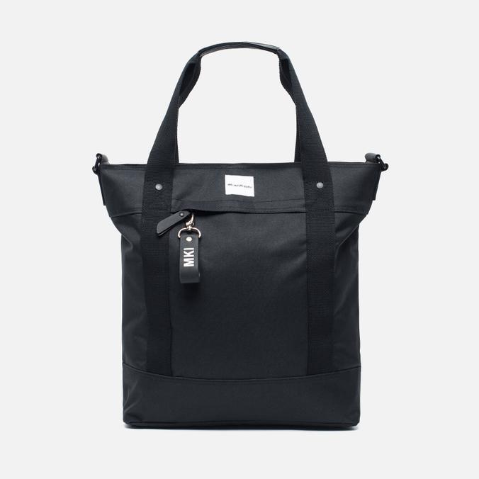 Сумка MKI Miyuki-Zoku 600 Shopper Black