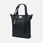 Сумка MKI Miyuki-Zoku 600 Shopper Black фото- 1
