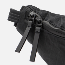 Сумка на пояс adidas Originals Future Black фото- 3