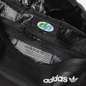 Сумка на пояс adidas Originals Future Black фото - 5