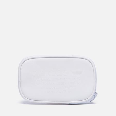 Сумка на пояс adidas Originals NMD Pouch White