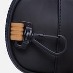 Сумка на пояс adidas Originals NMD Pouch Black фото- 4