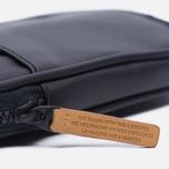 Сумка на пояс adidas Originals NMD Pouch Black фото- 5