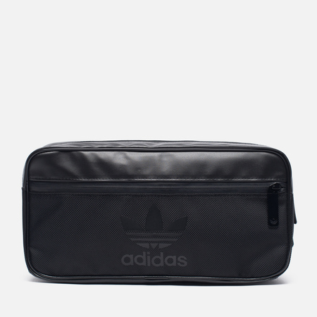 Сумка на пояс adidas Originals Sport Black