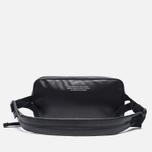 Сумка на пояс adidas Originals Sport Black фото- 2