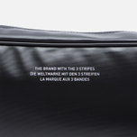 Сумка на пояс adidas Originals Sport Black фото- 6