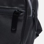 Сумка на пояс adidas Originals Sport Black фото- 4
