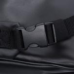 Сумка на пояс adidas Originals Sport Black фото- 5