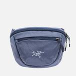 Arcteryx Maka 1 Admiral Waist Bag photo- 0