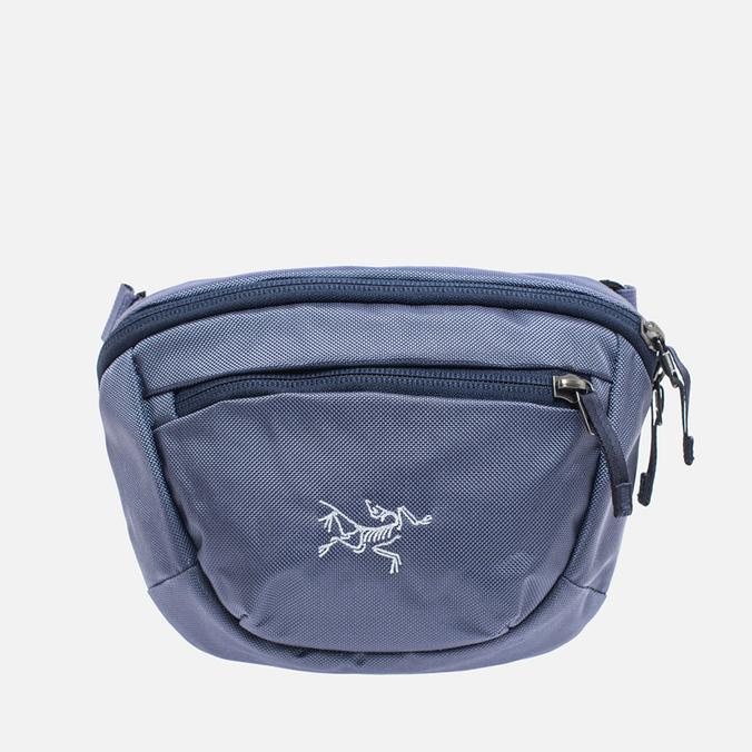 Arcteryx Maka 1 Admiral Waist Bag