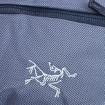 Arcteryx Maka 1 Admiral Waist Bag photo- 4