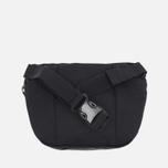 Arcteryx Maka 1 Waist Bag Black photo- 2