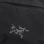 Arcteryx Maka 1 Waist Bag Black photo- 4