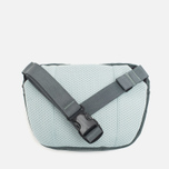 Arcteryx Maka 1 Waist Bag Nautic Grey photo- 2