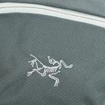 Сумка на пояс Arcteryx Maka 1 Nautic Grey фото- 4