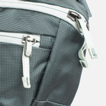 Arcteryx Maka 1 Waist Bag Nautic Grey photo- 5