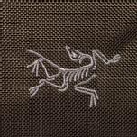 Сумка на пояс Arcteryx Maka 1 Wolfram фото- 4