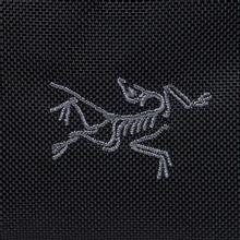 Сумка на пояс Arcteryx Maka 2 Black фото- 4