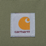 Сумка на пояс Carhartt WIP Watch Hip Rover Green фото- 4