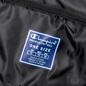 Сумка на пояс Champion Reverse Weave Logo Tape Black фото - 5