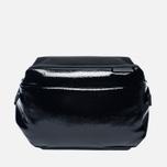Сумка на пояс Cote&Ciel Isarau Liquid Black фото- 0