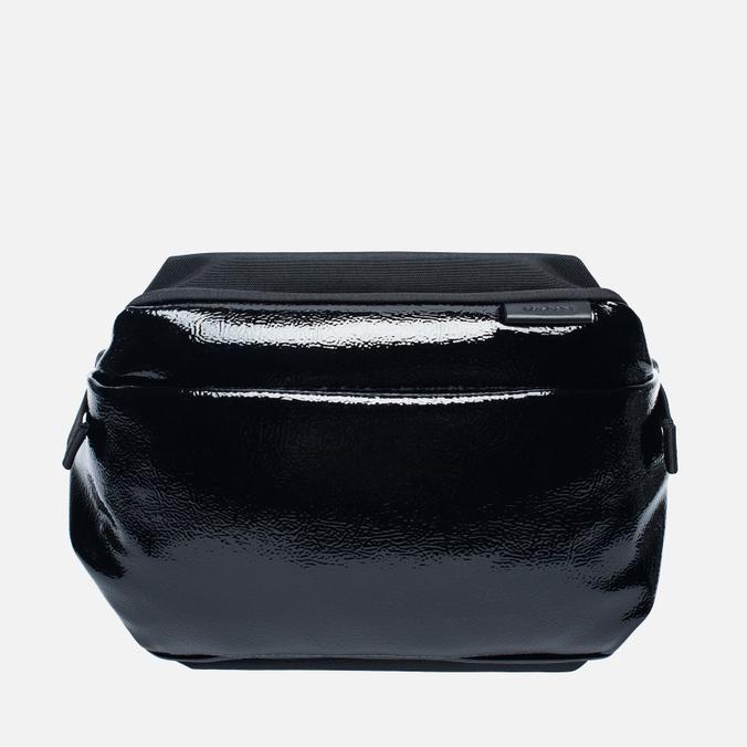 Сумка на пояс Cote&Ciel Isarau Liquid Black