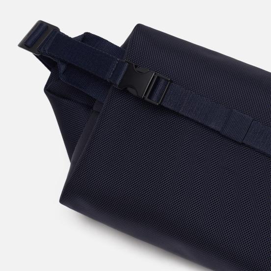 Сумка на пояс Cote&Ciel Isarau Small Ballistic Blue
